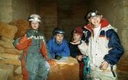 Участники из Новой Каховки