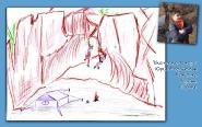 Вивчаємо печери