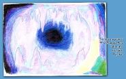 Печера рубінів