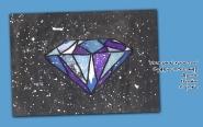 Печерний кристал