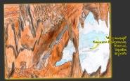 Ніч у печері