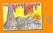 Сонячна печера