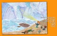 Дивовижне відкриття - Соляна печера