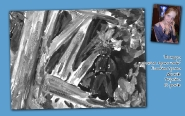 Печера великих кристалів