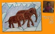 Печера мамонтів