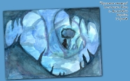 Крижана пещера