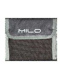 Milo Nexo