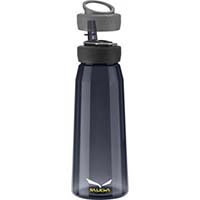 Salewa Runner Bottle