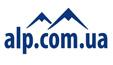 ALP.COM.UA
